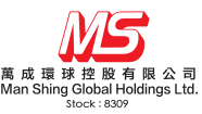 Man Shing Global Holdings Ltd.